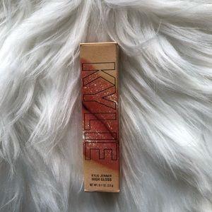 Kylie Cosmetics Makeup - KYLIE COSMETICS HIGH GLOSS